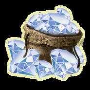 Diamond 2 menu icon CoDH