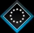 Federation emblem CODG