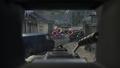 Mk 48 Target Finder ADS BOII