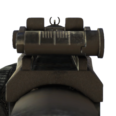 File:Vepr iron sights CoDG.png
