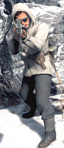 File:Wehrmacht Sniper 2 BOIII.png