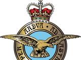 Королевские ВВС