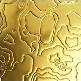 Золото мв2019 иконка