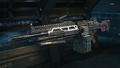 48 Dredge Gunsmith model Fast Mag BO3.png