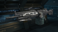 48 Dredge Gunsmith model Fast Mag BO3