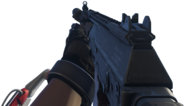 AK12 Suppressor AW