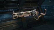 Argus Gunsmith model Flectarn Camouflage BO3