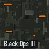 Black Ops III иконка