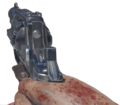 Bloodhound Zombies BO3