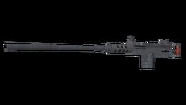 Browning M2 model bo2