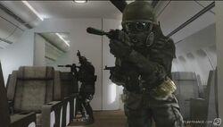 Call Of Duty 4 Modern Warfare 3