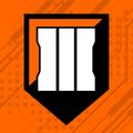 Full Circle achievement icon BO3.png