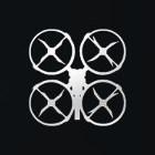 Gryphon menu icon CoDG