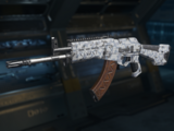 KN-44/Camouflage