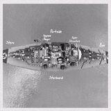 Ship (map)
