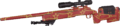 M40A3 Reds MWR.png