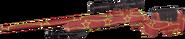M40A3 Reds MWR