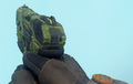 MR6 First Person Jungle Camouflage BO3.png