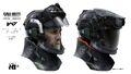 Marine helmet concept IW.jpg