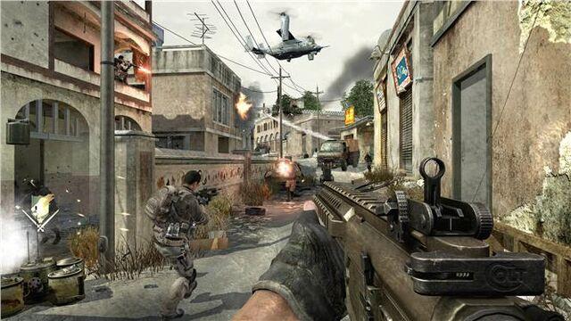 File:Modern warfare 3 PMC.jpg