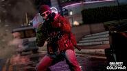 Multiplayer Reveal Promo7 OperatorMiami BOCW