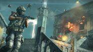 Official Call of Duty® Black Ops 4 — Alcatraz Trailer