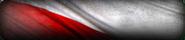 Poland Background BO