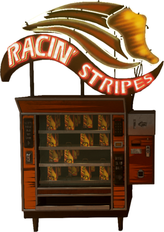 File:Racin' Stripes Perk Machine IW.png