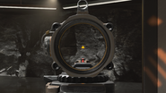 Recon zoomed in BO4