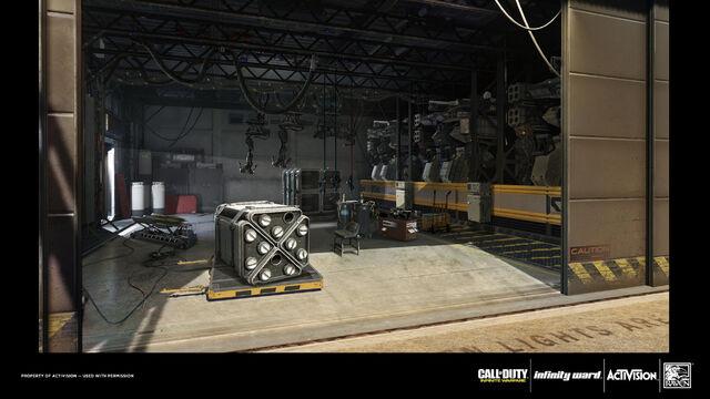 File:SDF robot storage bay concept art IW.jpg