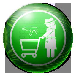 File:Secret Shopper GobbleGum BO3.png
