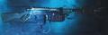 Wunderwaffe DG-2 Third Person BO3