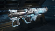 XM-53 Gunsmith Model Ice Camouflage BO3