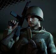 413px-Call-of-Duty-2-7-XC3R3ISEHT-1024x768