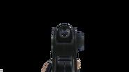 AA-12 ADS CoDO