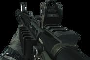AA-12 Silencer MW3