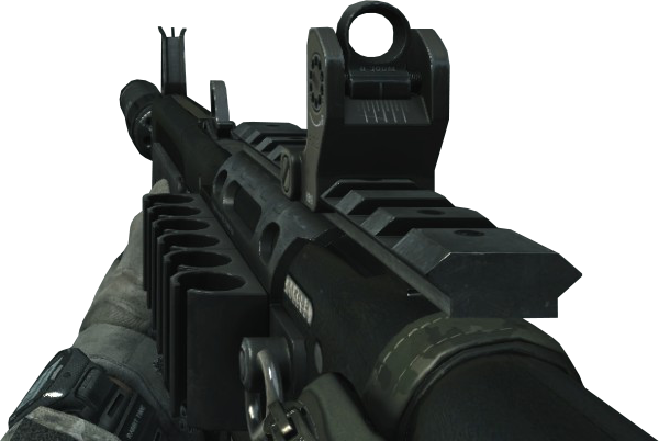File:AA-12 Silencer MW3.png