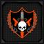 Call of Duty Black Ops 4 ачивка КМБ