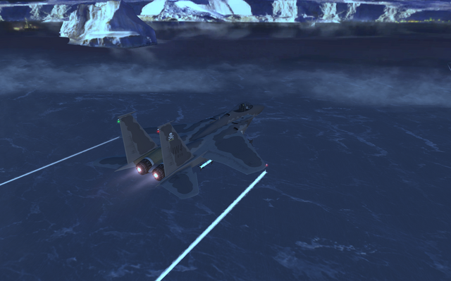 File:F-15 in The only easy day....png