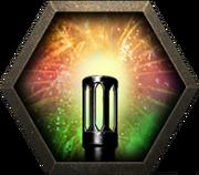 Fireworks BO3