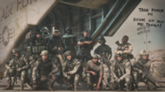 For the Record achievement image MW2R