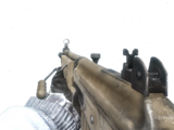 Galil/Camouflage