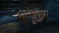 HVK-30 Gunsmith Model Underworld Camouflage BO3.png