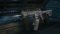 ICR-1 fast mag BO3.png