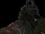 MP5K/Attachments