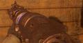 Max Wave Gun BO3.png