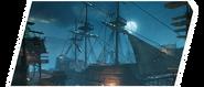Mutiny-map