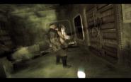 Nova 6 being released on Petrenko in Project Nova BO