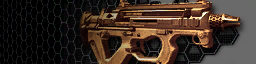 File:PDW-57 Mastery Calling Card BOII.png
