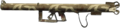 Panzershreck UO